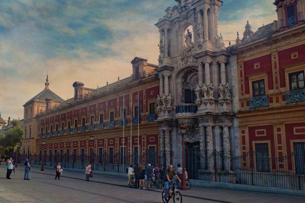 Sevilla_Mesa de trabajo 1