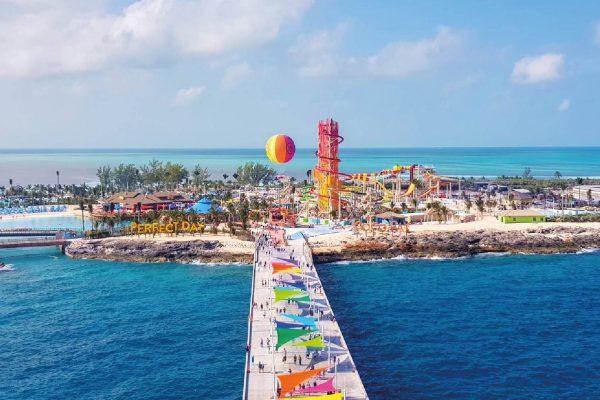 Bahamas_cococay_03_Mesa de trabajo 1