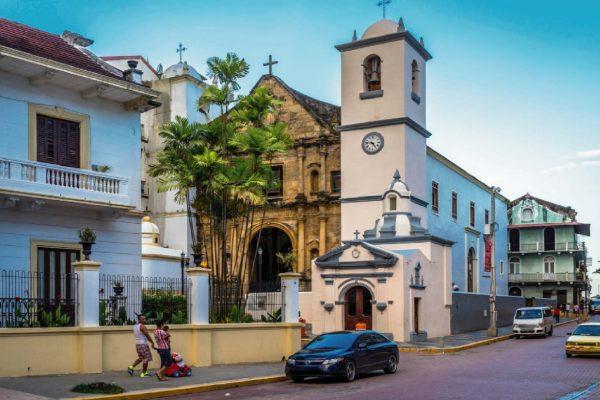 panama_ciudad_canal_07-01