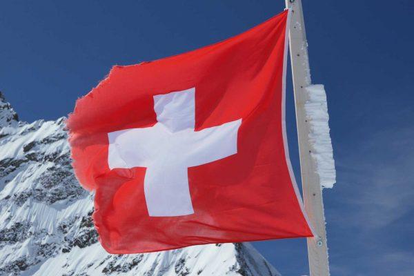Circuito_Suiza_04-01