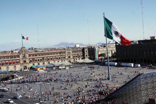 Paquete_Mexico_05-01