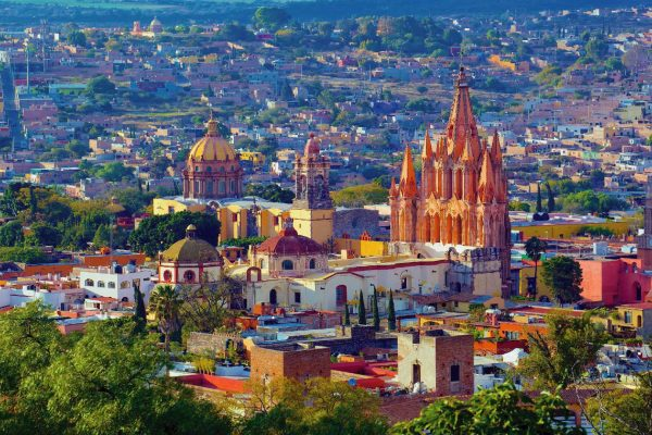 Paquete_Mexico_06-01
