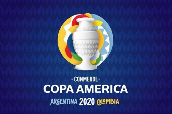 Copa_America_01-01