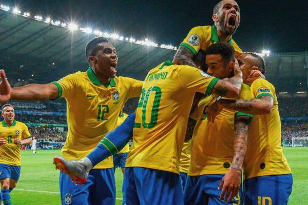 Copa_America_03-01