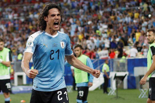 Copa_America_07-01