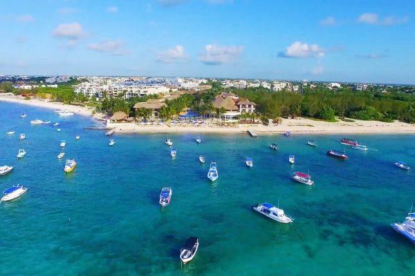 101095.12825.puerto-plata.the-reef-coco-beach.hero-rf2ytJzN-46644-1280x720