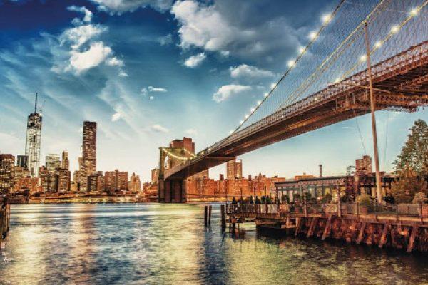 luna_de_miel_new_york_02_Mesa de trabajo 1