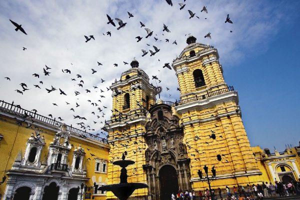 cuzco_machu_picchu_06-01