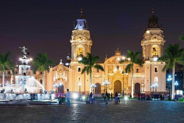 cuzco_machu_picchu_07-01