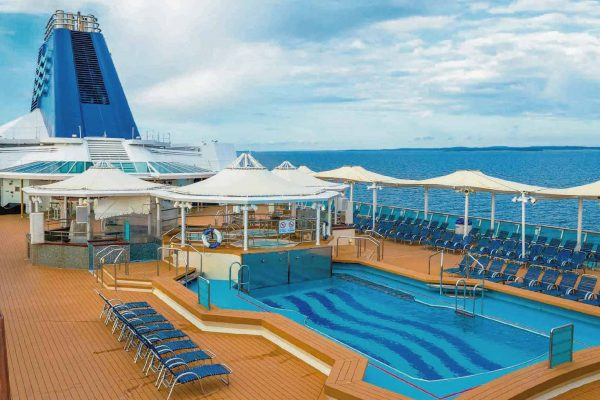 Crucero_pullmantur_antillas_y_caribe_sur_02-01