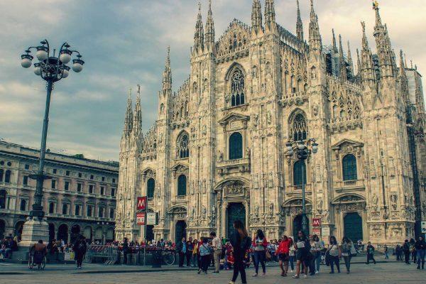 Circuito_Italia_Completo_01-01
