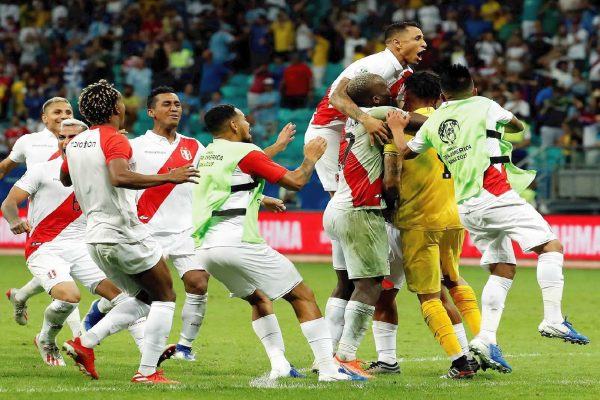 Copa_America_06-01