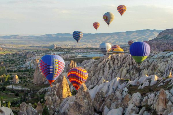 Circuito_Turquia_Magica_01-01