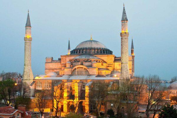 Circuito_Turquia_Magica_04-01