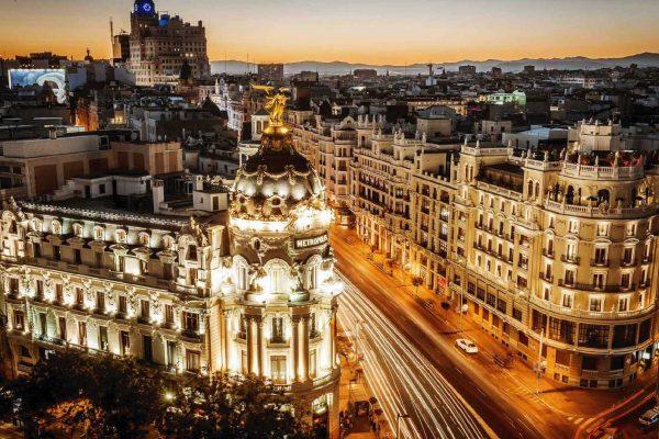 Circuito_Madrid_Barcelona_05-01