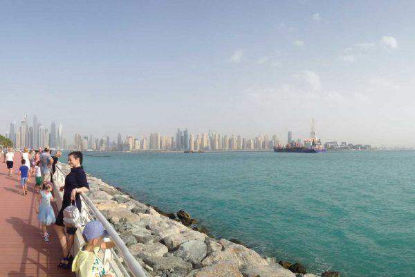 Crucero_Pullmantur_Dubai_10-01