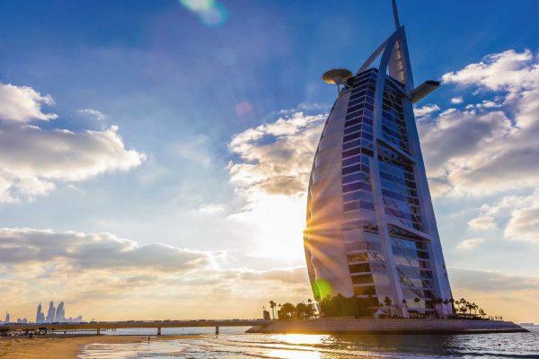 Crucero_Pullmantur_Dubai_11-01