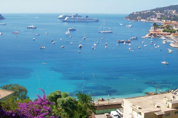 crucero_pullmantur_mediterraneo_03-01