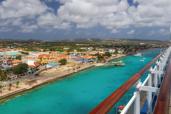 Crucero_pullmantur_antillas_y_caribe_sur_04-01
