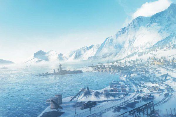 crucero_polar_02-01